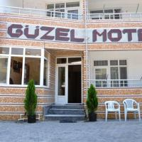 Guzel Motel