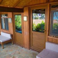 Teras Paradise Guest House