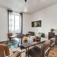 Sweet Inn Apartments - Sevres