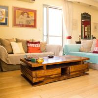 Apartment Dora