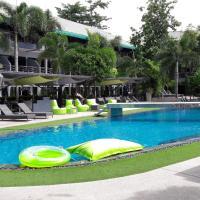 Booking.com: Hoteles en Sur de Pattaya. ¡Reserva tu hotel ahora!