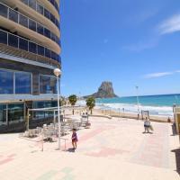 Holiday Apartment Perlamar