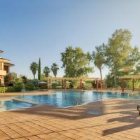 Ilunion Golf Badajoz