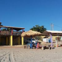 Beiral Pousada E Restaurante