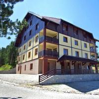 Apartment Odmor na Tari