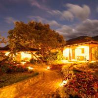 Le Rendez-Vous Hostal Guesthouse