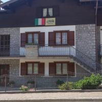 Appartamenti Tiraboschi