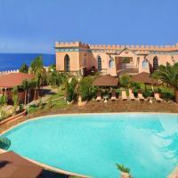 Villa Pappas