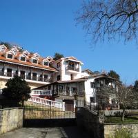 Hotel Solatorre