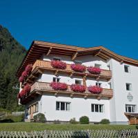 Appartements Schmalzerhof