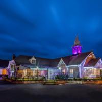 Treacys Oakwood Hotel