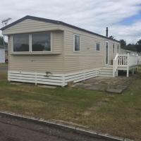 Seabreeze & Lymington Holiday Homes