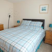 Orkney Self Catering 4U