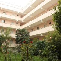 Orçin Apart Hotel
