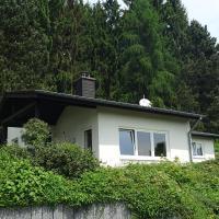 Landhaus Waldrand