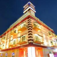 Hotel Casa de Francia Yokohama (Adult Only)