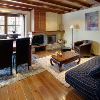 Apartamento Val de Ruda Luxe XIII