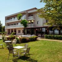 Hotel Stella del Benaco