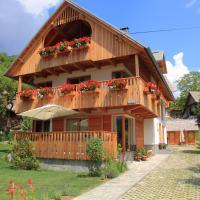 Apartments Vila Jelka