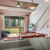 Kuilima Estates West 169