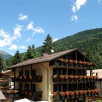 Hotel Binelli