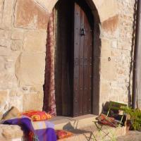 Booking.com: Hoteles en Azuelo. ¡Reserva tu hotel ahora!