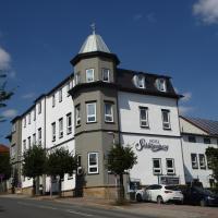 Hotel am Schützenberg