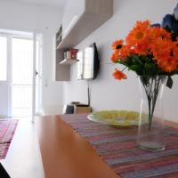 Appartamento Ostia Enjoy