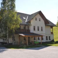 Apartmens and Rooms Šoštar