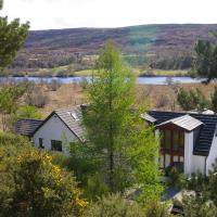 Ceol Mor Bed and Breakfast