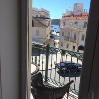Apartamento Praia São Martinho do Porto