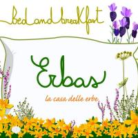Erbas Bed and Breakfast