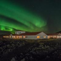 Northern Light Inn