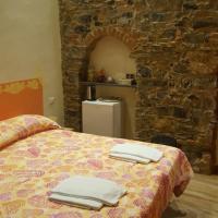 Apartment Camere Cinque Terre Andrea