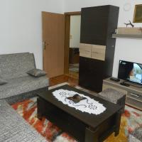 Apartman Sutjeska