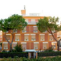 La Casa di Nazareth