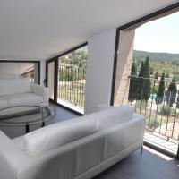Apartamentos Las Moradas