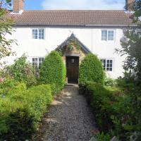 Villa Farm Cottage