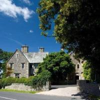 Arnside Independent Hostel