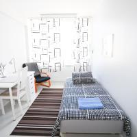 Bed&Breakfast Tuure
