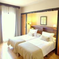 Hotel Kenia Nevada