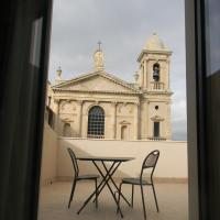 Guest House San Domenico