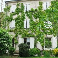 Villa Saint-Georges