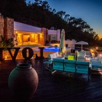 Villa Love Ibiza