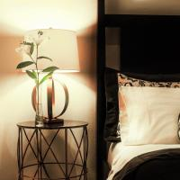 La Isabela Suites