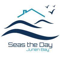 Seas the Day - Jurien Bay