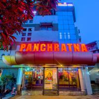 Hotel Panchratna