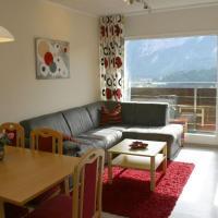 Appartement Bettina