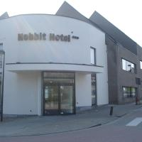 Hobbit Hotel Zaventem