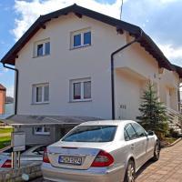 Holiday home Mihaljevic